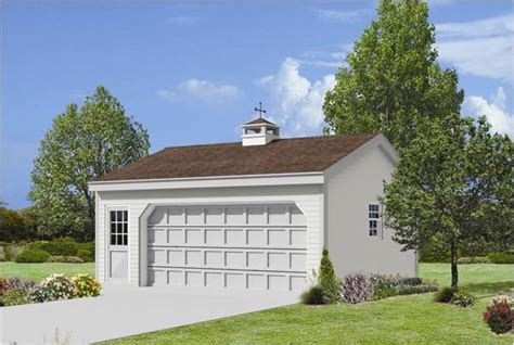 big garage plans big ben 2 car garage plans