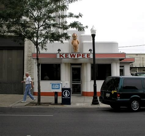kewpie ohio 145 best images about ohio and what makes it great on
