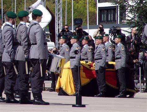 Bewerbung Bundeswehr Dauer Bundeswehr Eignungstest Kostenlos 252 Ben Und Test