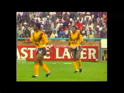 doctor khumalo and prof ngubane skills bafana legends vs italian legends agaclip make your kaizer chiefs legends 5 5 liverpool legends 4 2 goals penalty highlights agaclip make your