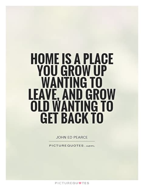 missing home quotes sayings missing home picture quotes