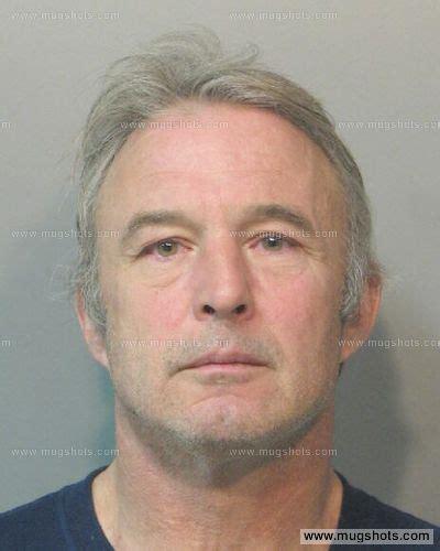 Cook County Arrest Records Bryan Lanik Mugshot Bryan Lanik Arrest Cook County Il