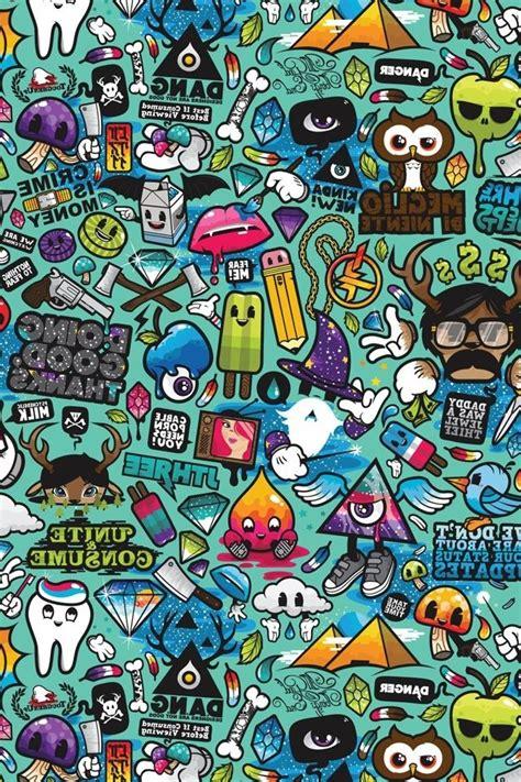 cool hd iphone wallpapers wallpapersafari