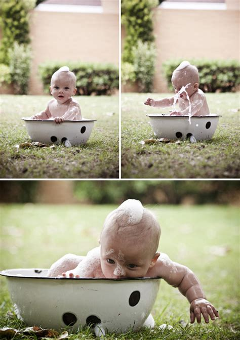 1000 ideas about outdoor baby beautiful baby photo ideas selection photo and