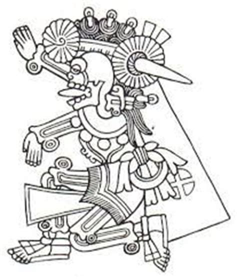 chac section 8 image gallery mayan gods drawings