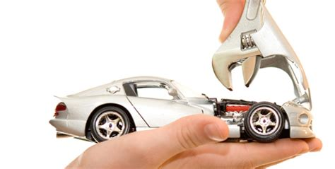 Motor Trade Insurance Under 25 by Motor Trade Insurance The Facts Traders Insurance