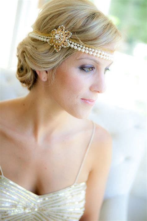 great gatsby longer hairstyles for older 13 best images about 1920 hairstyles on pinterest 1950s