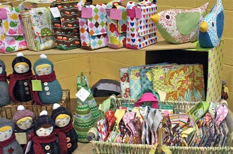 crafts for bazaars best selling novels