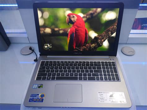 Penyebab Laptop Asus Hang asus k501ux fi131t h 224 ng má i gi 225 rẠnhẠt thá træ á ng
