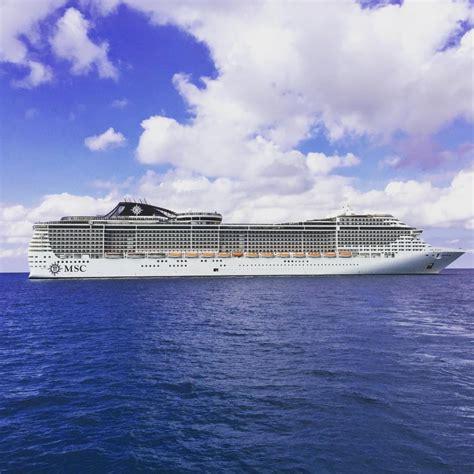 msc divina reviews and photos msc divina bahamas cruise review day 1 scott sanfilippo