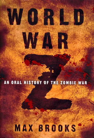libro this brutal world guerra mundial z audiolibro y libro identi