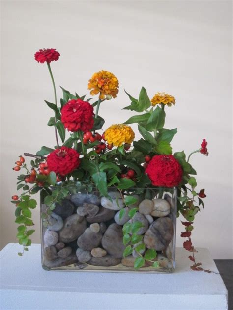 Gartenreisen Nach 1390 by Blumenstecken Nach Der Wiener Schule 214 Gg