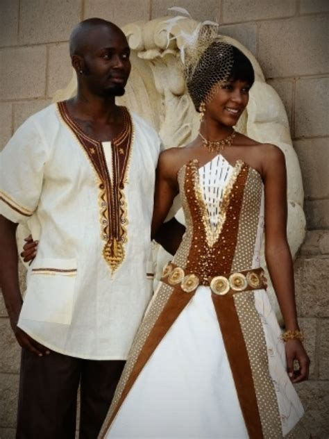 South Wedding Dresses by South Traditional Dress Patterns Picsstyles