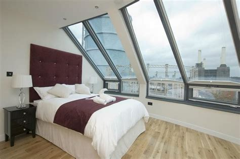 chelsea appartments penthouse apartment