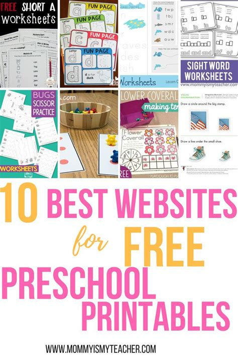 278 best free homeschool curriculum images on