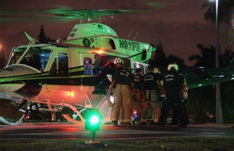 dinner key boat crash boats collide after miami fireworks show 4 killed ny