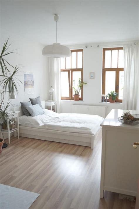 kleines wohn schlafzimmer einrichten wohn inspiration schlafzimmer
