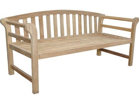 weight bench brisbane weight bench brisbane teak brisbane seating bench ds 183bh
