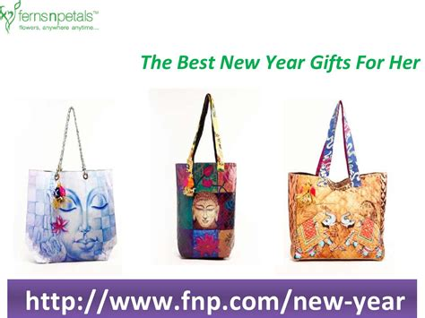 new year gifts want to buy new year gifts through by fnpsindia issuu