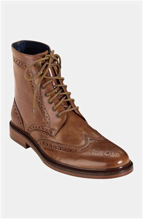 Sale Diskon Black Master Boots Casual Formal Track Motor Kerja Kantor 129 best boots images on black suede boots