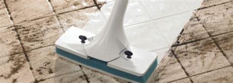 pulire pavimento gres come pulire il gres porcellanato edilnet