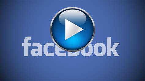 fb video abc s world news tonight creates direct to facebook 1