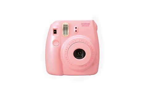 pink fujifilm photokina 2012 fujifilm global