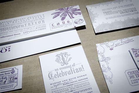 rock wedding invitations trevor s rock n roll wedding invitations