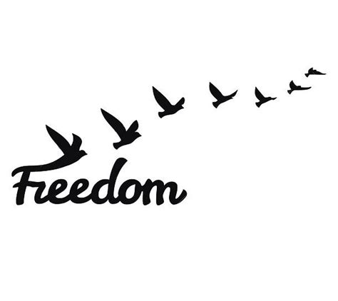 freedom birds tattoo design freedom bird tattoos tattoo
