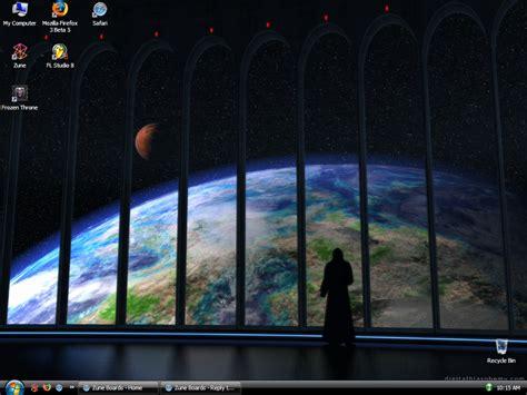 best hd wallpapers for desktop ever best desktop wallpaper ever