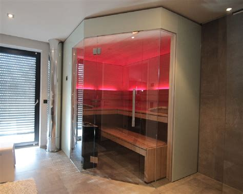 Badezimmer Sauna by Badezimmer Sauna Harvia Goetics Gt Inspiration Design