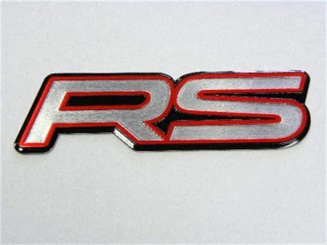 Busi Honda Fit Jazz Civic Genio Ngk Platinum G Power Bkr6e Jazz honda civic fit jazz gd3 gd4 rs badge emblem jdm em ek ebay