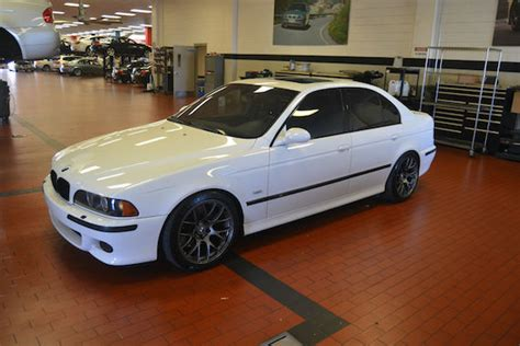 2002 bmw m5 owners manual ebay 2002 bmw m5 german cars for sale blog