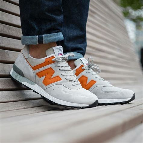Harga New Balance Made In Usa 77 best images about sneakers new balance 576 on