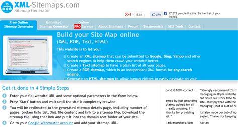 white web search box source file download psd eps ai cdr