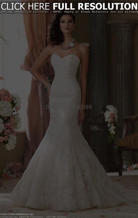vestidos cortos baratos vestidos de novia cortos baratos en barcelona