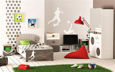 Kinderzimmer Gestalten Thema Fussball by Kinderzimmer Thema Fussball Interior Design Und M 246 Bel Ideen