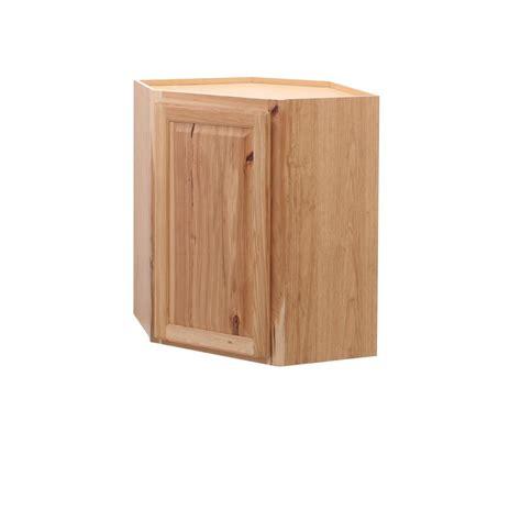 hton bay stock cabinets 84 hickory kitchen cabinets natural hton bay hton