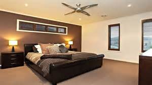 Paint Colors For Bedrooms by Colour Scheme Ideas For Bedrooms Neutral Bedroom Paint