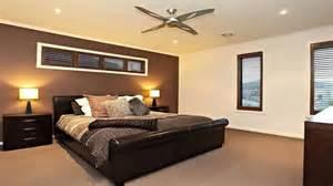Paint colors bedroom colour scheme bedroom designs furnitureteams com