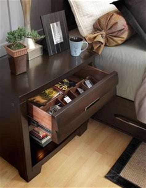 diy nightstand charging station 1000 images about night stands with outlets on pinterest