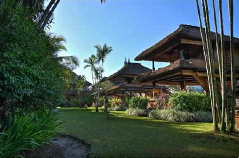 agung raka bungalow 301 moved permanently