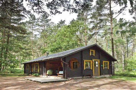 Self Catering Cottages In The New Forest by Ringwood Self Catering Near The New Forest