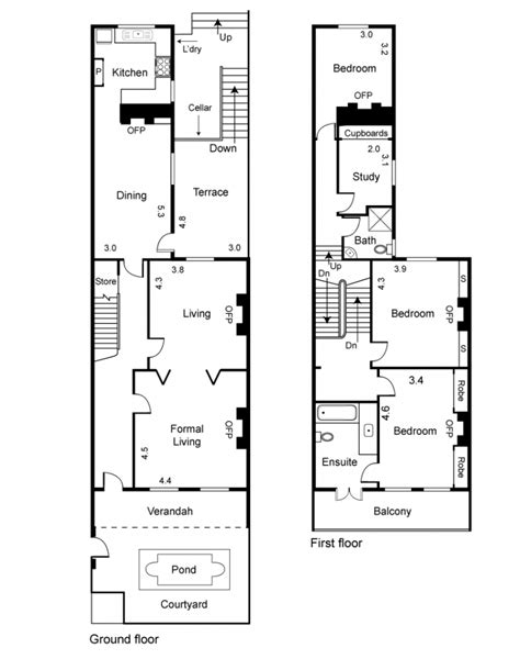 floorplan online how to create floor plans for free create floor plans