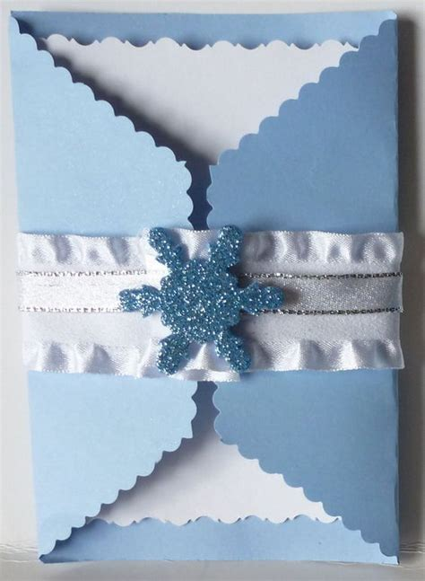 quinceanera themes for winter winter wonderland invitation for sweet sixteen