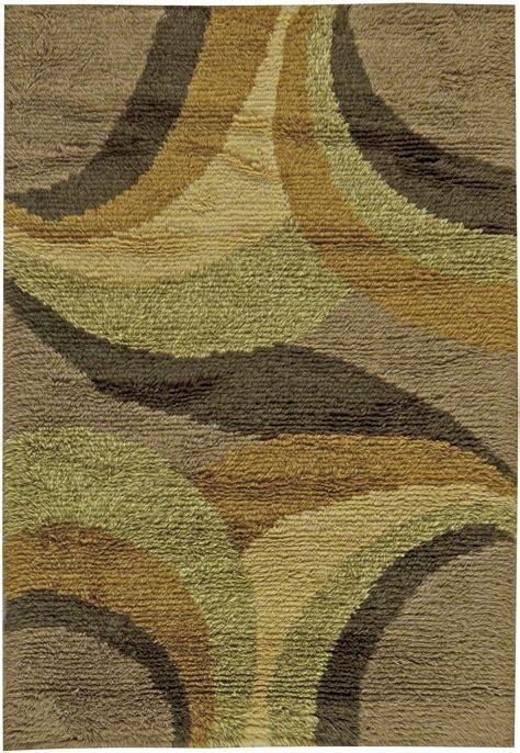 swedish rya rug vintage swedish rya rug bb5989 by doris leslie blau