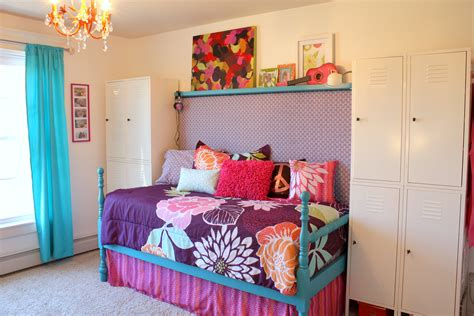 tween girl bedroom decorating ideas tween girl bedroom finding home farms