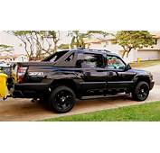 2002 Chevrolet Avalanche 1500  Reviews Prices Ratings