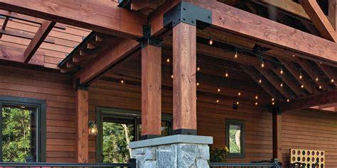 live edge siding colorado cedar lumber cedar beams timbers 6x 8x 10x 12x prices