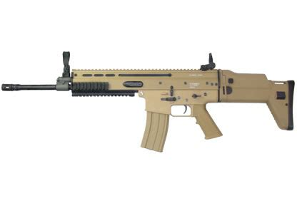 image fn scar l.jpg | mag wiki | fandom powered by wikia
